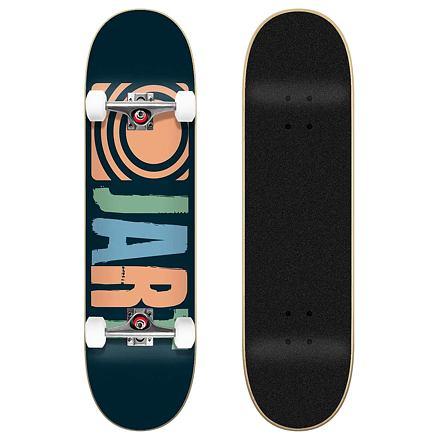 Skateboard JART Classic 7.6