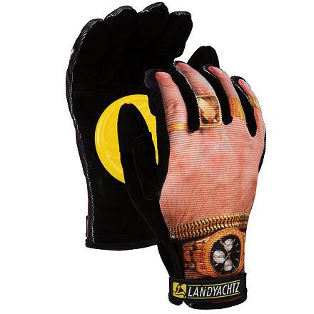 Slide rukavice LANDYACHTZ Bling Velikost: M