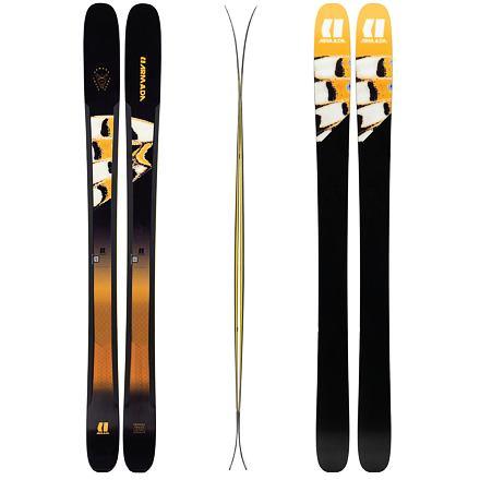 Dámské lyže ARMADA Trace 108 19/20 Délka lyží (v cm): 172