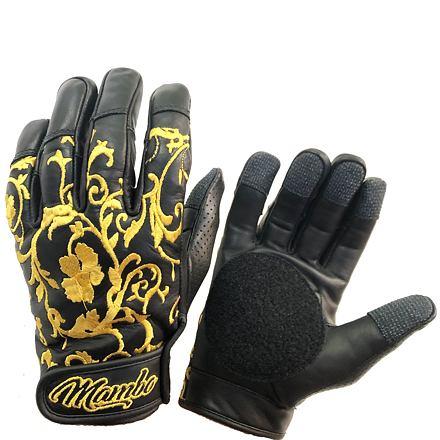 Slidovací rukavice MAMBO gloves Velikost: L