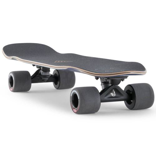 Cruiser LANDYACHTZ Dinghy Fender Crown Peak