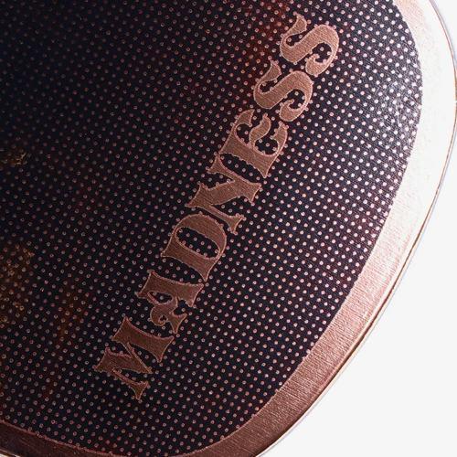 Skate deska MADNESS Halfton Son R7 9.5 Bronze