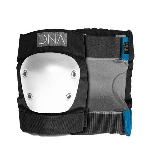 Chrániče loktů DNA Original Elbow Pads