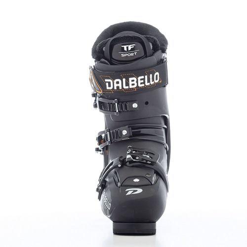 lyžáky Dalbello Il Moro MX 90